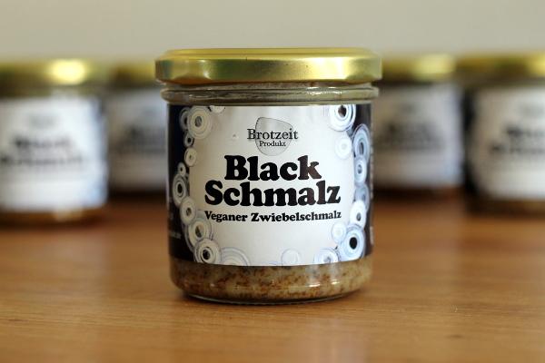 blackschmalz600
